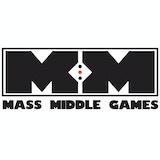 MassMiddleGames