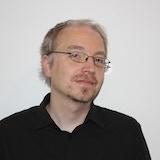 Christian Genzel