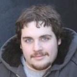Dustin Gleaves