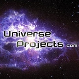 Universe Projects Inc