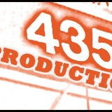 435 Productions