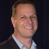 Dan Ferrara Jr