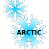 Arctic Innovations
