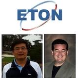 ETONNET LLC