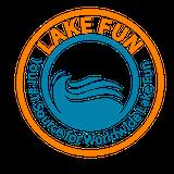 The Lake Fun Company