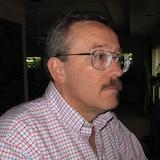 S. Marc Breedlove