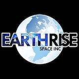 Earthrise Space Inc.