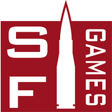 Suppressive Fire Games, LLC