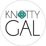 Knotty Gal