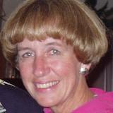 Sally Penley