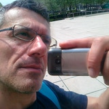 Sergio Schiavi