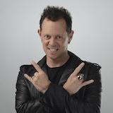 Brian Pulido