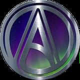 Aurora Smart Technologies