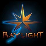 Raylight s.r.l.