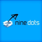 Nine Dots Studio