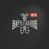 Battlebards LLC