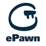 ePawn
