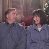 David and Kathryn Gerhard