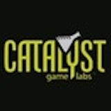 Catalyst Games