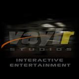 Vaylr Studios