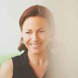 Elena Kriegner
