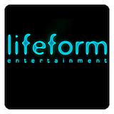 Lifeform Entertainment, LLC