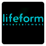 Lifeform Entertainment, LLC