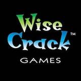 Wisecrack Games