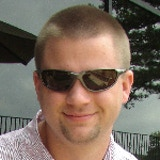 Jay Peteranetz