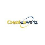 CreationWorks