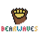 Bearwaves