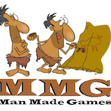 Man Made Games