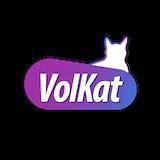 VolKat Inc.