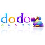 Dodo Games