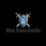 Mini Foam Studio
