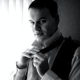 Dean E.Smith-Richard