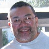 Stephen Fong