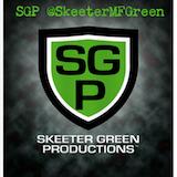 Skeeter Green