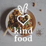 Kind Food