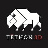 Tethon 3D