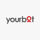 Yourbot Inc.
