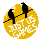 Just Us Games