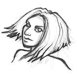 Kat Crow