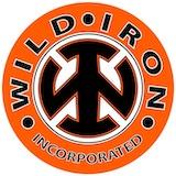 WildIron