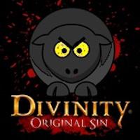 Divinity: Original Sin by Larian Studios LLC » 4 Days To Go, The