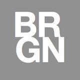 Burgeon Media