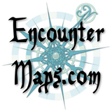Encountermaps.com LLC