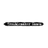 Troublemaker Games