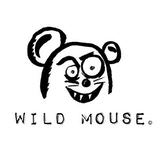 Wild Mouse Films