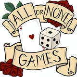 All Or None Games